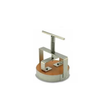 Wyciskarka do kafli okrągła śr. 17,1 cm