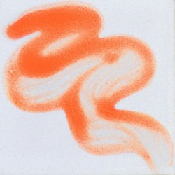 Farba Unidekor 4042 Orange - 200 ml