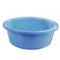 Sito gęstość 900 oczek na cm2 ( miska), niebieski