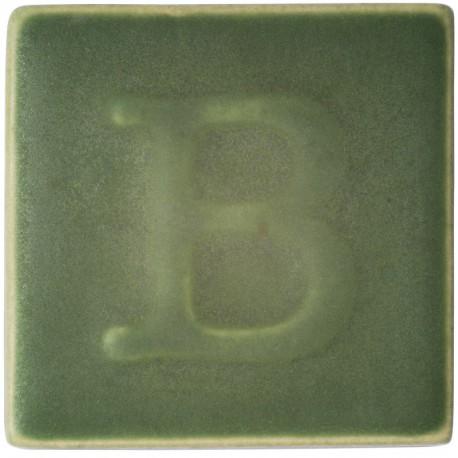 Szkliwo nr 9103 Lindgrun silk-matt