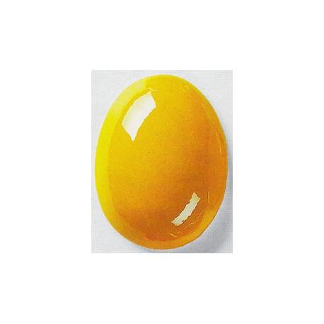 Szkliwo BSZ 268 / TC 7968 Żółty efekt