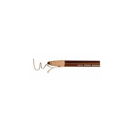 Ołówek do opisów do 1250 stopni