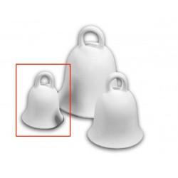 Forma Dzwonek wys. 8 cm