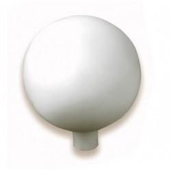 Forma Kula Ø 15cm