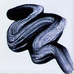 Farba Unidekor 4004 Schwarz-30 ml