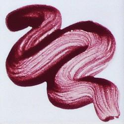 Farba Unidekor 4010 Palisander-30 ml