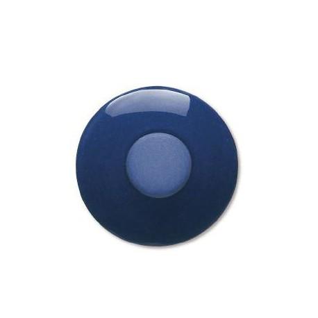 Angoba TCF 5962 Blau