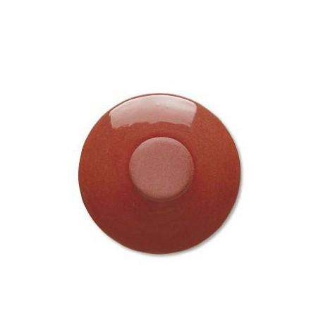Angoba TCF 5967 Rot