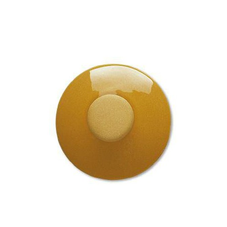 Angoba TCF 5968 Leucht gelb