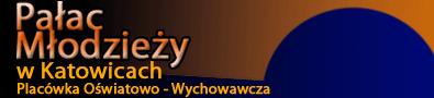 PM Katowice logo
