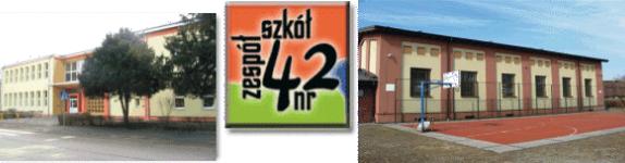 ZSS 42 Zabrze