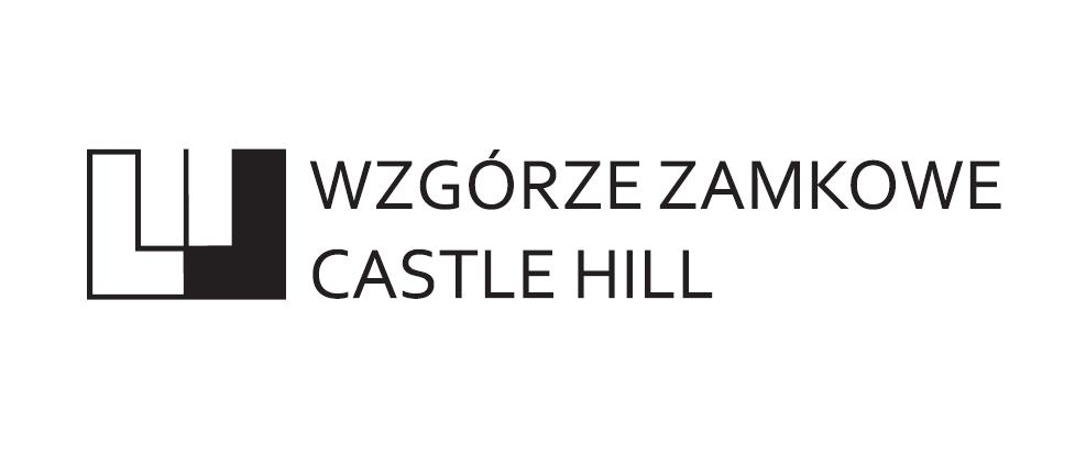 Wzgórze Zamkowe logo