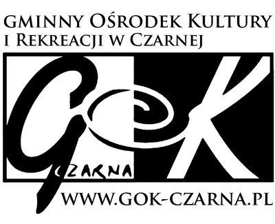 GOK Czarna logo