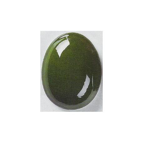 Szkliwo BSZ 269 / TC 7969 Zielony efekt