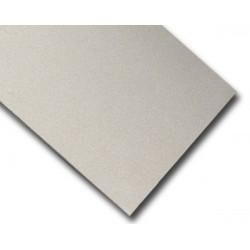 Płyta   - półka do pieca 490 x 350 mm