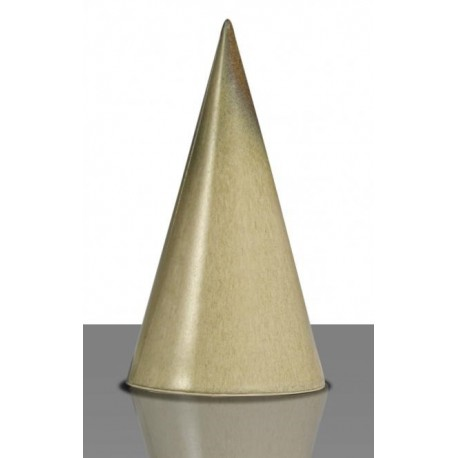 Szkliwo CJ N 1256 Kremowa metaliczna błyszcząca
