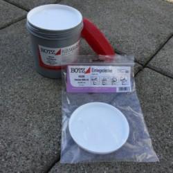 Wieczko- zatyczka do dojemników na szkliwa Botz duży- 800 ml- 2 szt