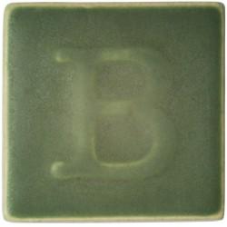 Szkliwo Botz nr 9103 Lindgrun silk-matt 200ml
