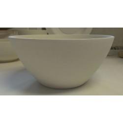 Forma Gips  misa salaterka duża
