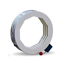 Krąg ZWR-100MCC+ do rozbudowy pieca Rohde TE-100MCC+