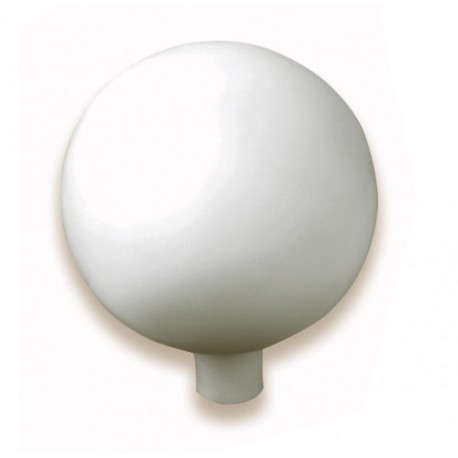 Forma Kula Ø 25 cm