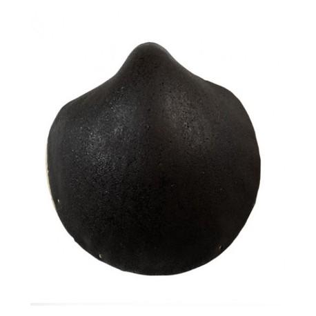 Szkliwo nr 440902 czarny mat