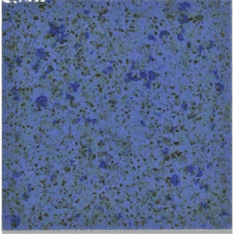 Szkliwo nr 5221 NORDIC BLUE