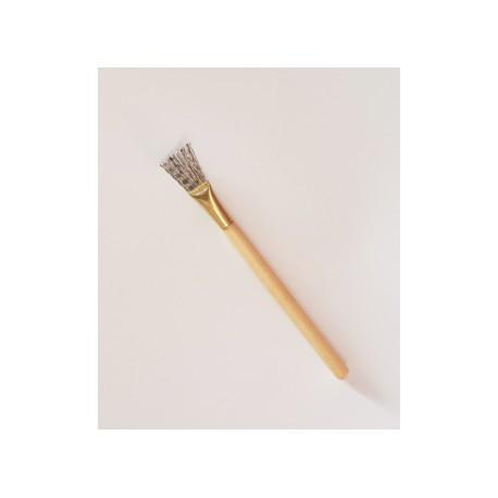 Drapak - narzędzie do faktur