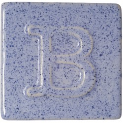 Szkliwo Botz nr 9345 Hollandblau glossy 200ml