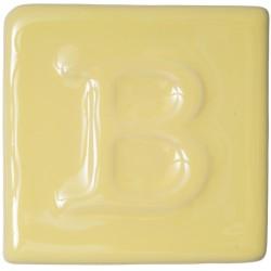 Szkliwo Botz nr 9361 Buttergelb glossy 200ml