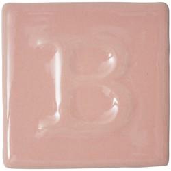 Szkliwo Botz nr 9362 Babyrosa glossy 200ml