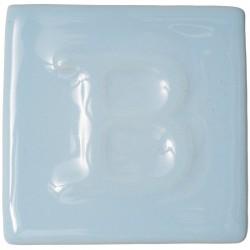 Szkliwo Botz nr 9370 Babyblau glossy 200ml