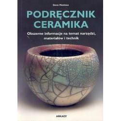 Podręcznik Ceramika