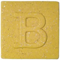 Glazura BOTZ Glimmer nr 9134 Żółty 200ml