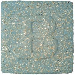 Glazura BOTZ Glimmer nr 9135 Turkusowy 200ml