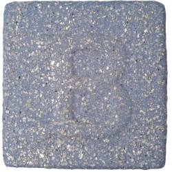 Glazura BOTZ Glimmer nr 9136 Niebieski 200ml