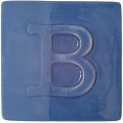 Angoba Botz nr 9046 Mittelblau 200ml