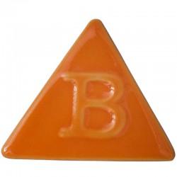 Szkliwo Botz nr 9872 Orange 200ml