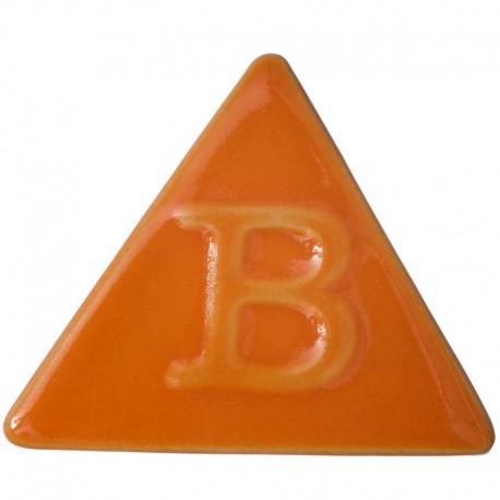 Szkliwo Botz 9872 Orange 200ml