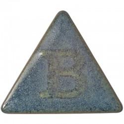 Szkliwo Botz nr 9882 Blaugraueffekt 200ml
