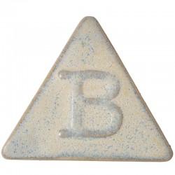 Szkliwo Botz nr 9898 Eiskristall 200ml