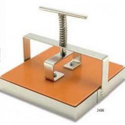 Wyciskarka do kafli kwadratowa 11,4x11,4 cm