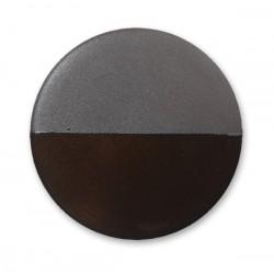 ANGOBA E 4b. czarna