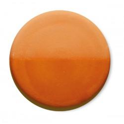 Angoba Carl Jaeger E 9  Pomarańcz