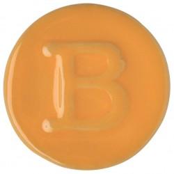 Szkliwo BOTZ PRO nr 9308 CARNEOLGELB - pomarańczowe 200ml