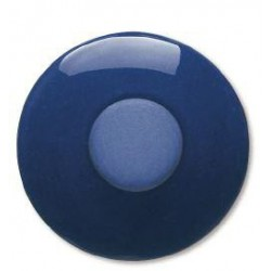 Angoba TCF 5962 Blau 230ml