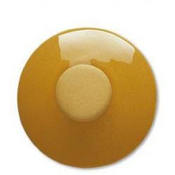 Angoba TCF 5968 Leucht gelb 230ml